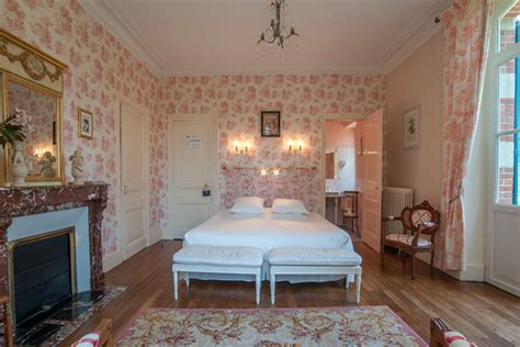 chambres d hotes sud ouest chambre d hotes sud ouest image gallery ouest chambre d