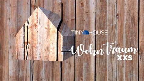 Tiny Häuser Sixx by Umbruch