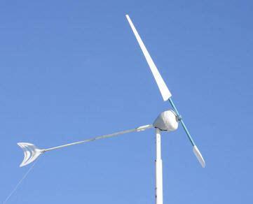Мегаконструкции. самые большие ветрогенераторы хабр