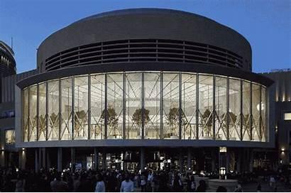 Dubai Apple Mall
