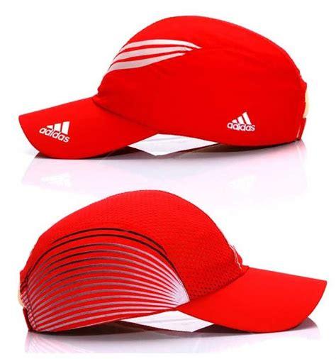 Harga Topi Merk Adidas jual beli topi adidas tp129 baru jual beli topi