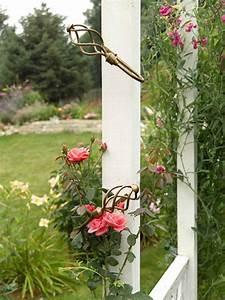 Garten Leichte Hanglage : deko ideen im garten leichte und m rchenhafte vorschl ge ~ Whattoseeinmadrid.com Haus und Dekorationen
