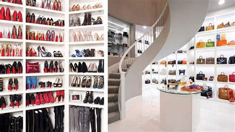 Million Dollar Closets Episodes by The Ultimate Real Of Houston Monthly