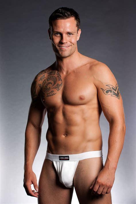hom sports n colours tanga brief 163 20 hom sporty underwearformen briefs mansbody sporty