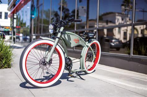 Bike Epowered By Bosch