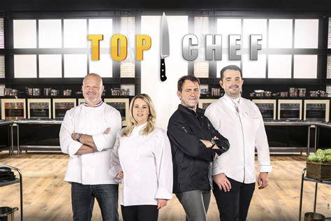 chef de cuisine en suisse top chef m6 casseroles poêles robots où se fournit