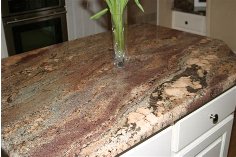pin crema bordeaux granite tiles slabs and countertops on
