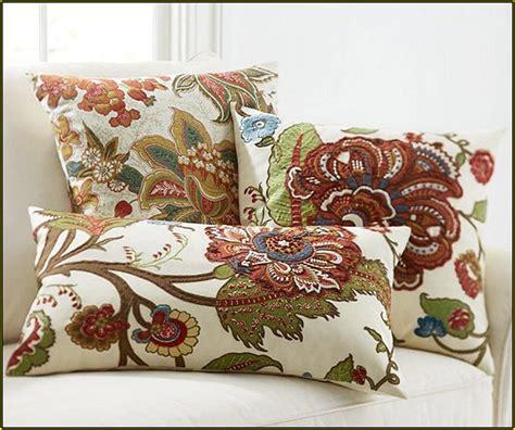 pottery barn throw pillows for pottery barn outdoor pillows home design ideas