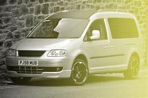 Volkswagen Caddy Versions : vw caddy campervan conversion caddy soul by camper versions vw camper ~ Melissatoandfro.com Idées de Décoration