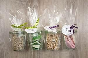 Geschenk Verpacken Folie : die besten 25 geldgeschenke originell verpacken ideen auf pinterest geldgeschenk originell ~ Orissabook.com Haus und Dekorationen