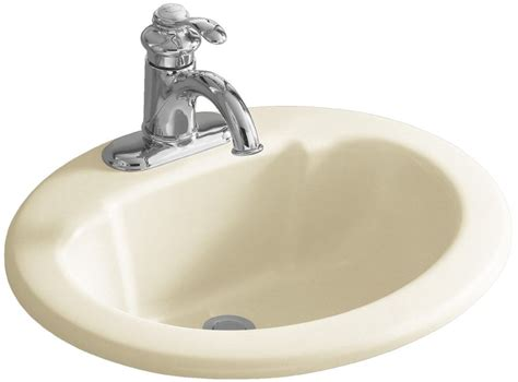 almond colored kitchen faucets almond kitchen faucet 28 images biscuit genesis 1