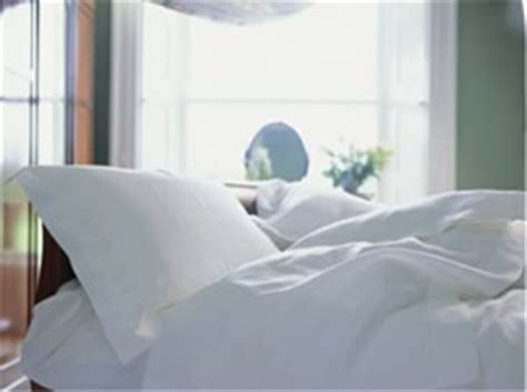 100% Irish Linen Bed Sheets And Irish Bed Linen