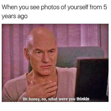 Bad Fashion Meme - 31 funny beauty memes you ll love memes humour and funny memes