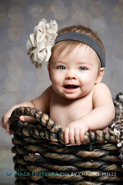 top   adorable babies   planet top inspired