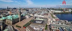 Mini Job Hamburg : hotel senator hamburg beste preise buchen city partner hotel ~ Watch28wear.com Haus und Dekorationen