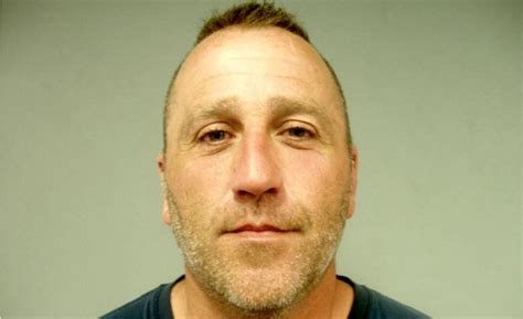 Ex-firefighter accused of videotaping girls in bathroom ...
