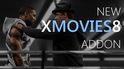 How Watch Latest Free Movies Xmovies Download