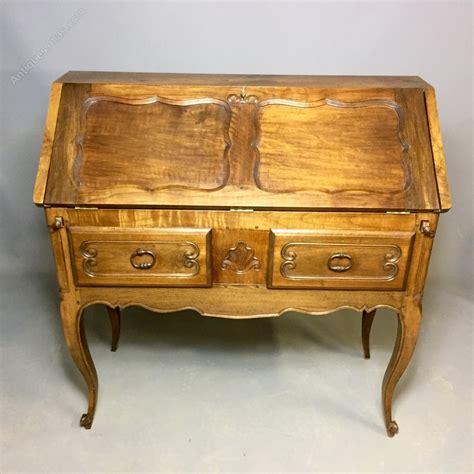 style bureau louis xv style bureau antiques atlas