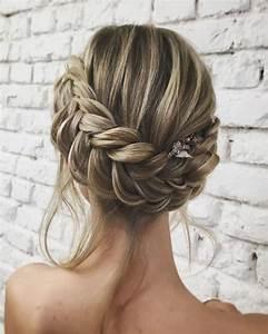 Best 20+ Bohemian hair updo ideas on Pinterest   Bohemian ...