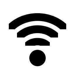 Disconnect Wifi - GNOME Shell Extensions