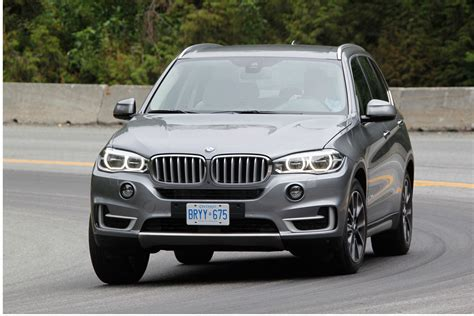 New Bmw 2014 by New Bmw X5 2014 Review Auto Express