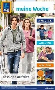 Aldi Sued Angebote : aldi s d angebote vorschau online prospekt ~ Orissabook.com Haus und Dekorationen