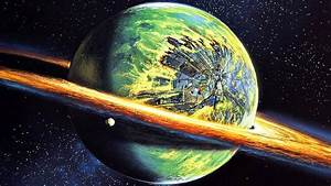 Top 10 Weirdest Planets They Have Ever Found - Shocking ...