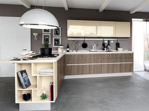 cuisines ikea 2015 gamyba verslas lietuvoje