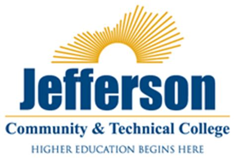 Accreditation jefferson community college is accredited by the accreditation commission on education in nursing … the faculty and staff of jefferson state nursing education program are dedicated to helping students achieve success. Save on College at Jefferson Community and Technical ...