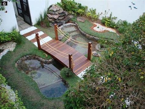 backyard pond images  pinterest backyard ponds backyard ideas  garden ideas