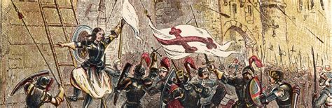 the siege of orleans siege of orléans facts summary history com
