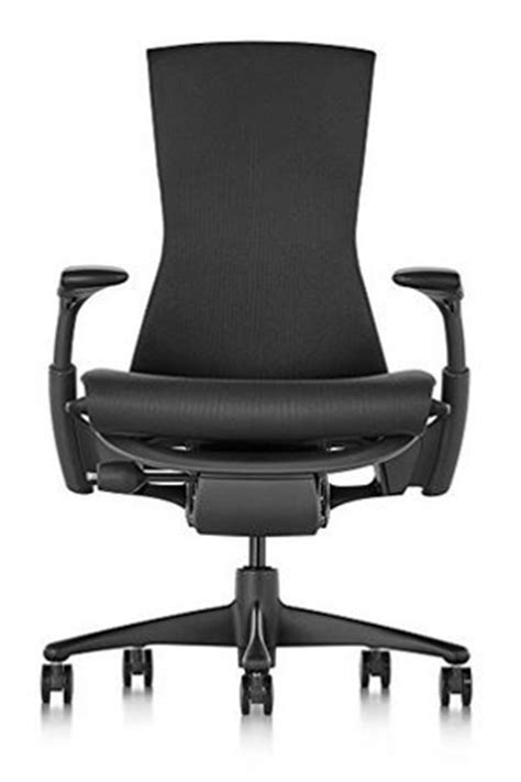 best ergonomic office chairs of 2017 safe computing tips