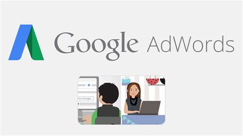 Free Adwords Course by Save Time With Adwords Manager Accounts