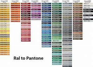 nuancier ral couleurs de peinture universelle With palette couleur peinture mur 3 nuancier ral couleurs de peinture universelle