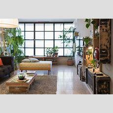 Upcycled Design  Inhabitat  Green Design, Innovation