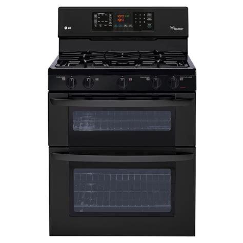 kenmore elite 78909 5 8 cu ft oven gas range sears outlet