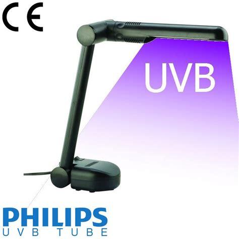 Uvb lamp psoriasis kopen