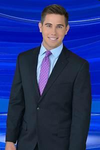 Wkmg  Justin Warmoth Gains New Duties