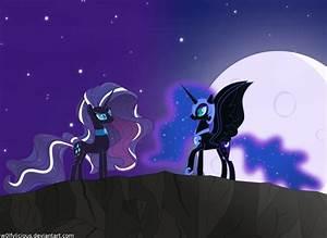 For Glorious Equestria: Versusy na które czekam(y).