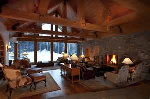 vaulted great room ideas photo gallery vaulted ceilings and picture windows in great room