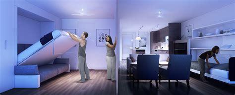 small living room decorating ideas l şeklindeki salonlar nasıl dekore edilir stylekadın
