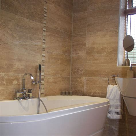 bathroom tiled walls design ideas bathroom tile walls 7 bathroom tile walls bathroom tiles ideas amazing house design