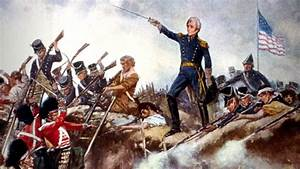 10 Things You May Not Know About the War of 1812 - History ...