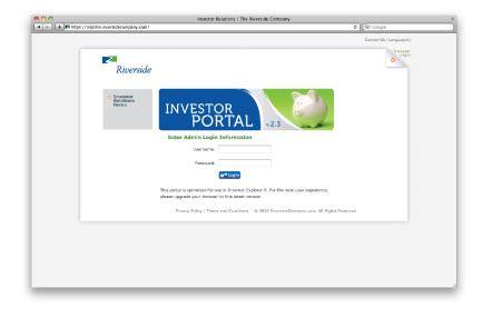 gap inc portal help desk ddi portfolio