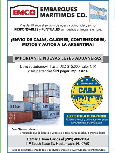 Casa Sinonimi by Cefiros Sinonimo Losas Prefabricadas Para Casas