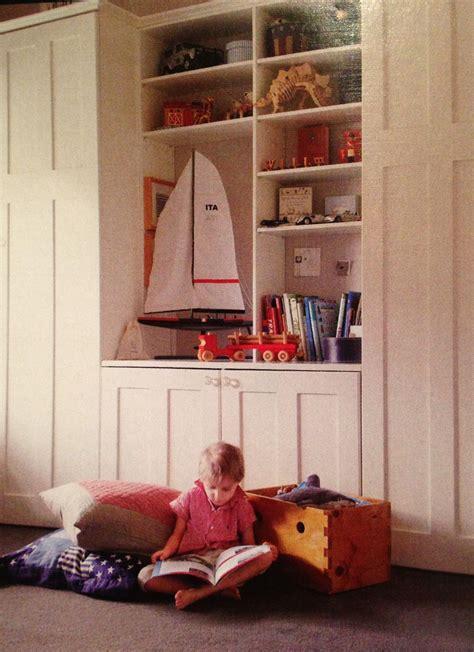 wardrobe shelves home beautiful magazine august