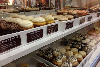 Baked Bakeries Undisclosed Shutting Number Down