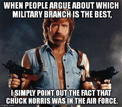 chuck norris air force chuck norris air force meme www pixshark images
