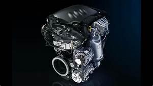 Novo Peugeot 308 Ganha Motor 1 2 Turbo De 130 Cv No