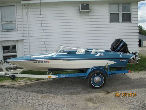 glastron gt 160 boat for sale from usa